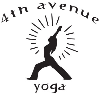 Fourth Avenue Yoga, LLC