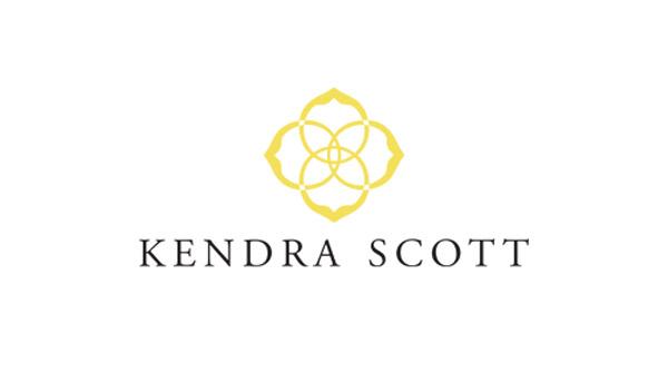 ks_logo