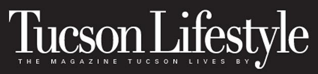 tucson-life